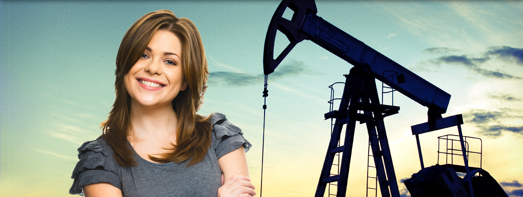 Mineral Rights Frequently Asked Questions